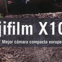 El libro para los usuarios de la Fujifilm X 100S