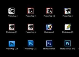 Logos-Photoshop-25-aniversario