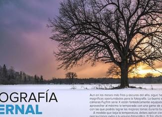 X-Fujifilm-Magazine revista gratuita de fotografía