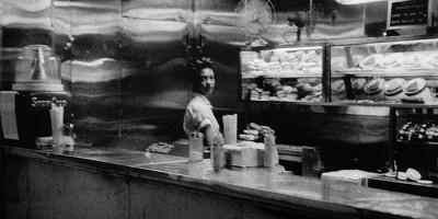 Retratos del siglo XX, cómo los mejores fotógrafos se aproximaron al género