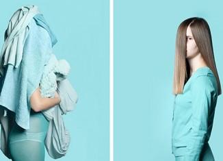 Laura-Sanchez-concurso-Aliance-Francaise