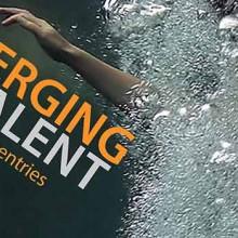 Últimos días para el concurso de fotografía de Talentos Emergentes de Lens Culture