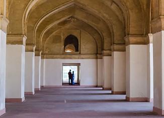 Omnifoto-India-fi