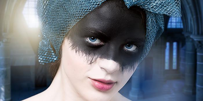 Curso con 11 tutoriales gratuitos sobre selecciones y máscaras en Photoshop para fotógrafos