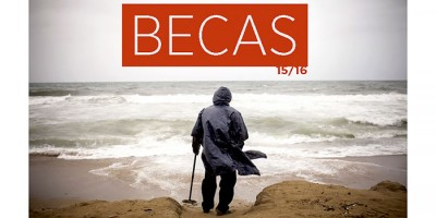 10 becas para cursos superiores de fotografía en Barcelona