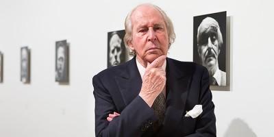 Muere Alberto Schommer, el fotógrafo que reivindicaba su arte