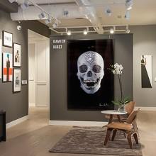 La galería Lumas abre en Madrid su brillante apuesta por la fotografía de calidad a bajo precio