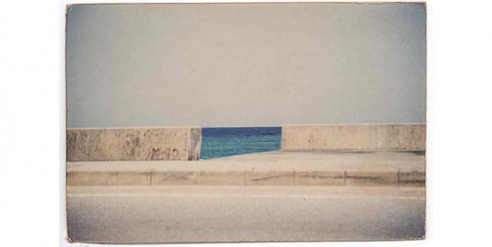 Masao-Yamamoto- en Galeria Espaciofoto
