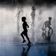 entreFotos, la feria veterana de la fotografía de autor de Madrid, alcanza su 17 edición