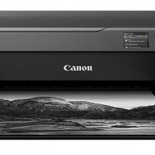 imagePROGRAF PRO-1000, el nuevo buque insignia de la impresión fotográfica de Canon