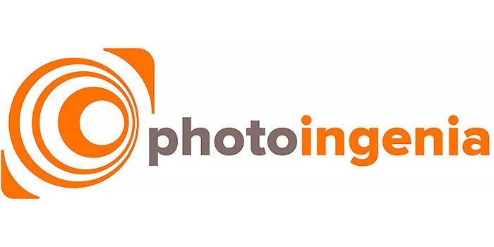 Concurso de fotografía Photoingenia