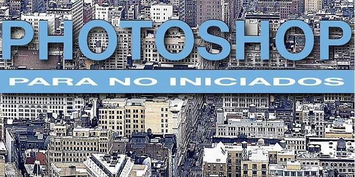 Libro gratuito Photoshop-para-no-iniciados