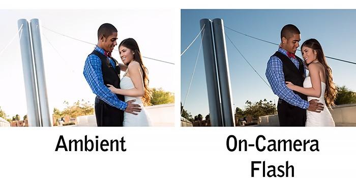 esquemas-de-iluminacion-flash-en-exteriores