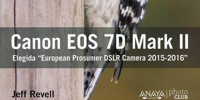 libro-Canon-EOS-7D-MarkII