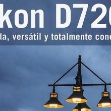 El libro para los usuarios de la Nikon D7200