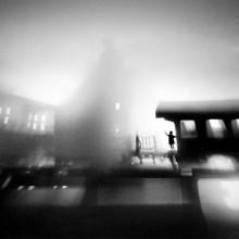 Concurso fotográfico Caminos de Hierro, últimos días para optar a 15.000 € de premios