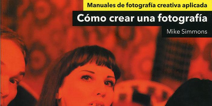 Un libro para aprender a desarrollar series fotográficas