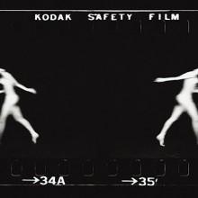 El experimental Lenguaje corporal de Rafael Navarro en la galería Espaciofoto