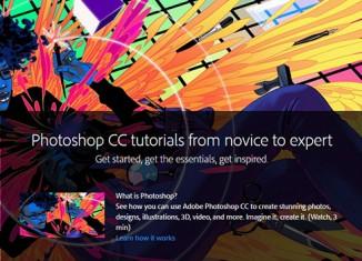 Tutoriales-Adobe-Photoshop-CC
