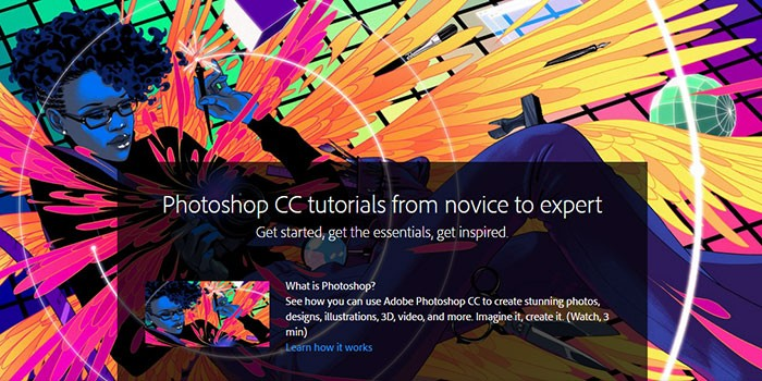 Tutoriales-Adobe-Photoshop-CC