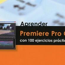 Un útil libro de texto para aprender a editar vídeo con Adobe Premier