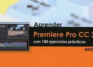 libro-Aprender-Premier-Pro-CC-2014