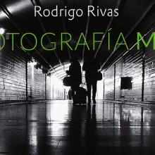 Un libro de Rodrigo Rivas para llevar la fotografía móvil a un nuevo nivel