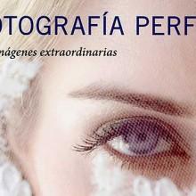 La fotografía perfecta, un libro dedicado a la fotografía de bodas
