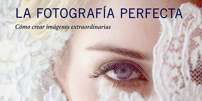 libro-La-fotografia-perfecta-