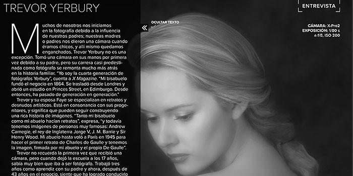 X-Fujifilm-Magazine-n13