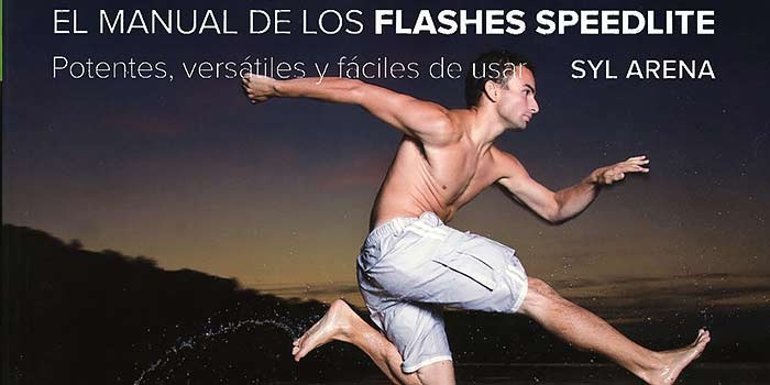 Libro-Manual-de-los-flashes-Speedlite