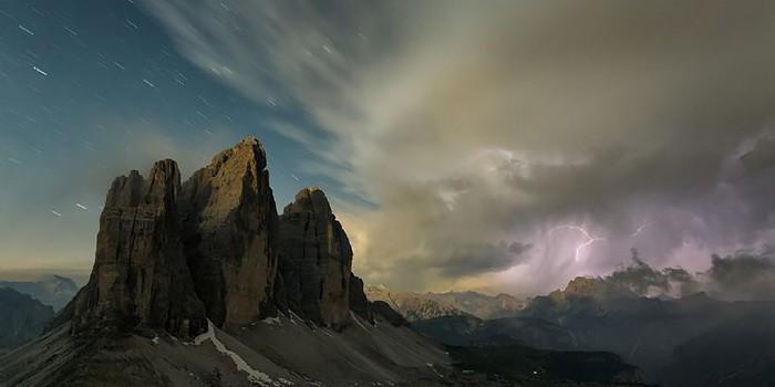 Montphoto-Samuel Pradetto Cignotto