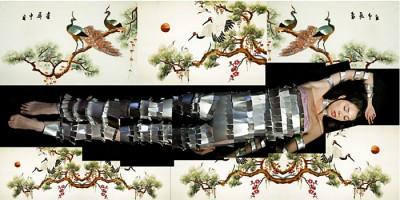 Segovia Foto toma su recta final con 6 nuevas exposiciones