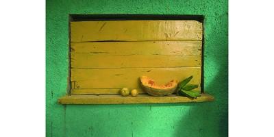 El arte de Toni Catany  vuelve con una exposición en La Pedrera