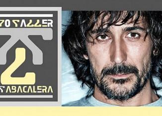 Taller-gratuito Eugenio-Recuenco