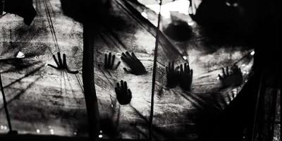 El documentalismo emocional de Javier Arcenillas en Photobolsillo