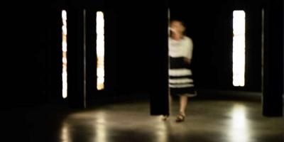 La Fundación Botín ofrece 184.000 euros para proyectos artísticos