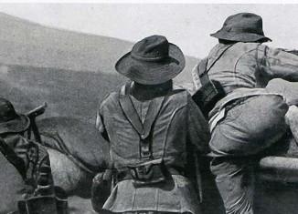 Libro-fotografo-de-guerra-en-España