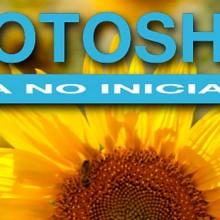 Un nuevo libro gratuito para aprender Photoshop desde cero