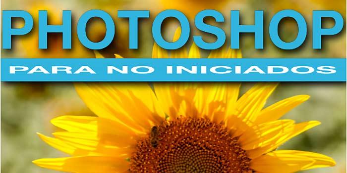 Photoshop-para-no-iniciados-2-