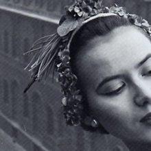 Retrospectiva de Louise Dahl-Wolfe, una fotógrafa que marcó el estilo de Harper's Bazaar
