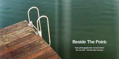 205DPI, una revista de fotografía independiente y gratuita
