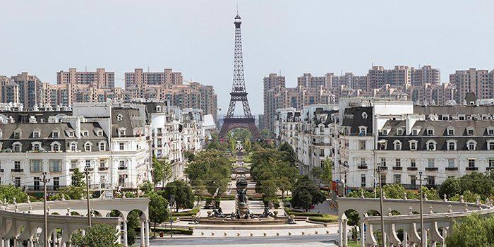 Andrea-Robbins-y-Max-Becher-ParisInChina