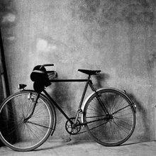 AFAL una exposición sobre las nuevas rutas de la fotografía española en los 50