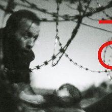 Libro del World Press Photo 16, una crónica del mundo y sus conflictos