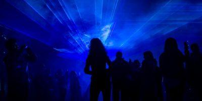 Festival de Luz y Vanguardias, una cita para fotógrafos en Salamanca