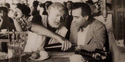 """Fallece  a los 103 años Francisco Cano """"Canito"""", el decano de la fotografía taurina"""