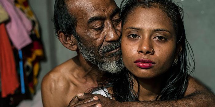 Magníficas fotografías de los ganadores del concurso Magnum Photos