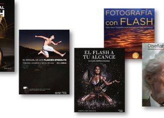 mejores libros-sobre-uso-del-flash