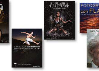 mejores-libros-sobre-uso-del-flash